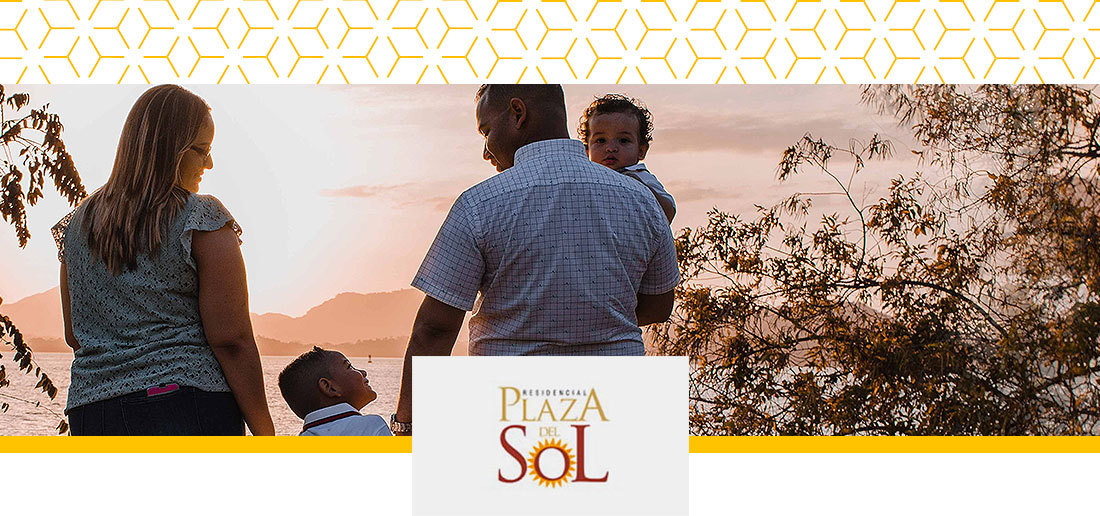 Plaza Del Sol – Apex