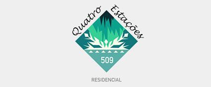 Quatro Estações 509 Apex Engenharia