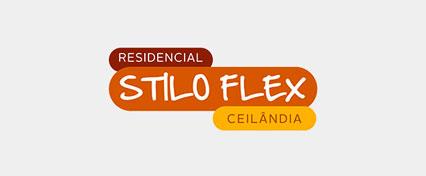 Stilo Flex Ceilândia – Apex Engenharia