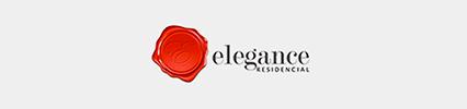 Elegance Residencial – Apex