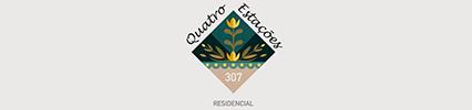 Quatro Estações 307 – Apex