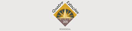 Quatro Estações – 309