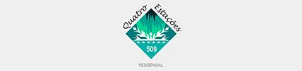 Quatro Estações – 509