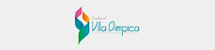 Vila Olímpica – Apex