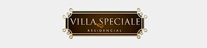 Villa Speciale – Apex