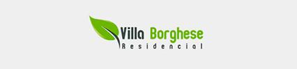Vila Borghese – Apex