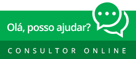 Corretor online